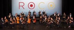 ROCO Season 14 Kicks Off This Weekend!
