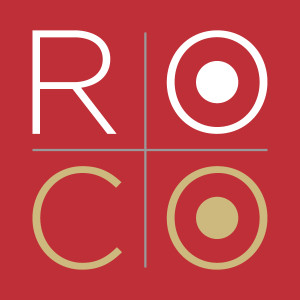 Join ROCO November 16 & 17 as we highlight women in the arts!